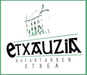 etxauzia