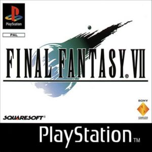 final-fantasy-vii-ps1-cover-front-eu-46933