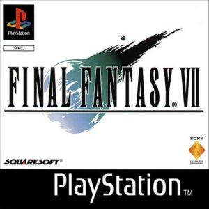final-fantasy-vii-ps1-cover-front-eu-46933