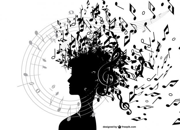 La banda sonora del «Hogar Alavés»