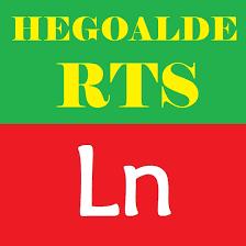 Hordago Nabarra 203: Hegoalde Rioja Territorio Sur, nuevo partido nabarro