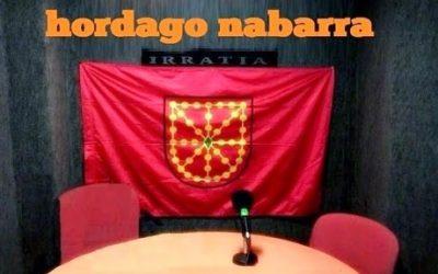 Hordago Nabarra 204: Debate y cierre