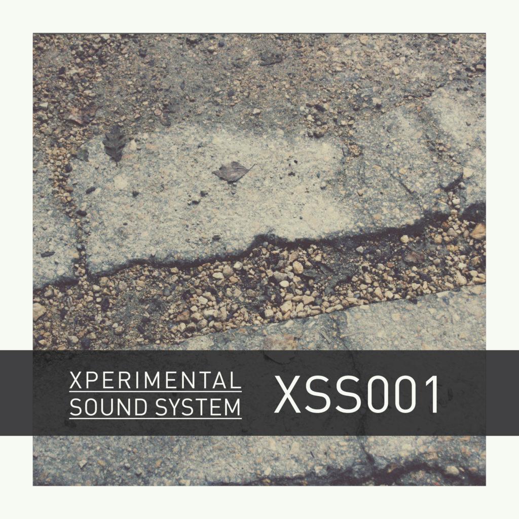 XSS001 / Cubo