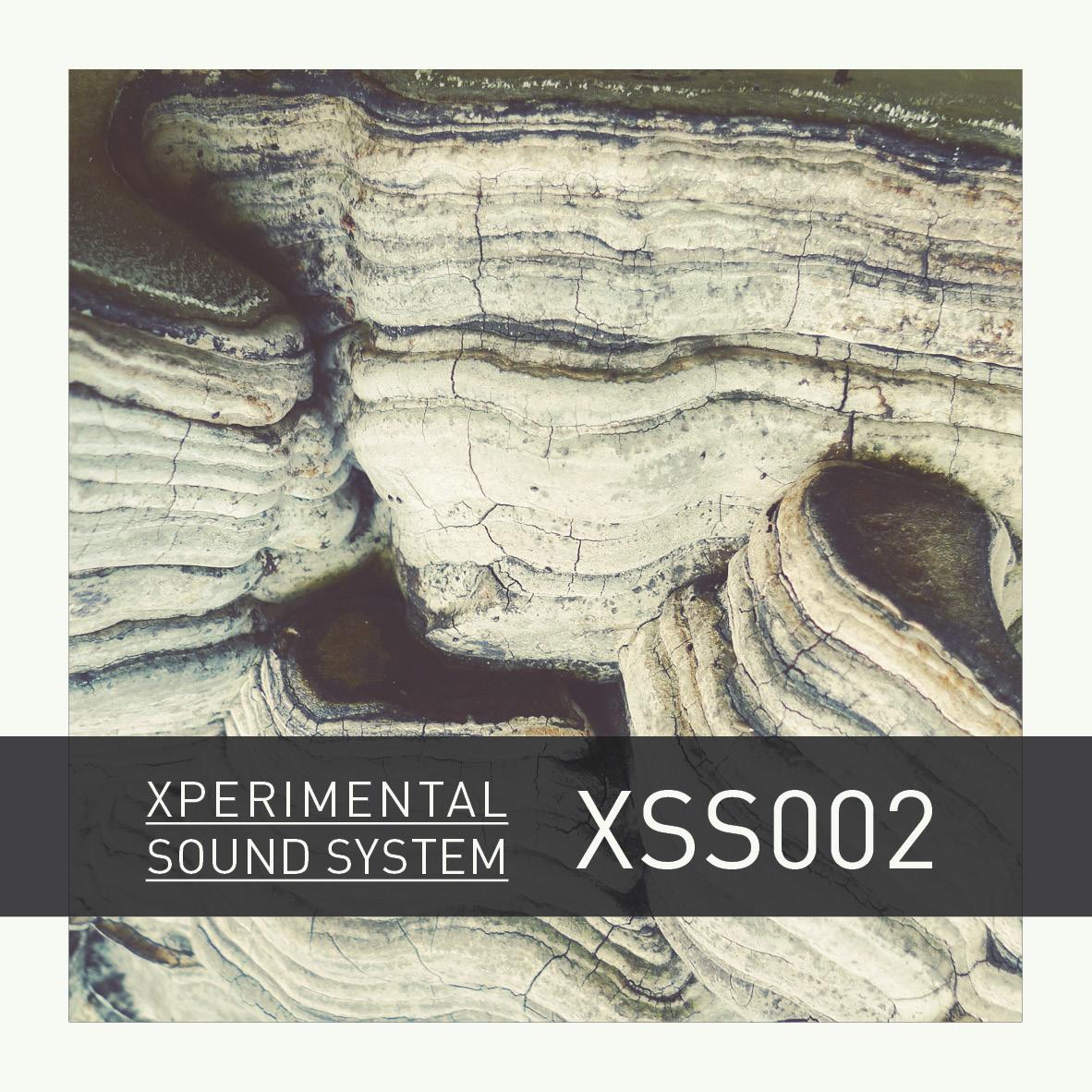 XSS002  /  Cubo