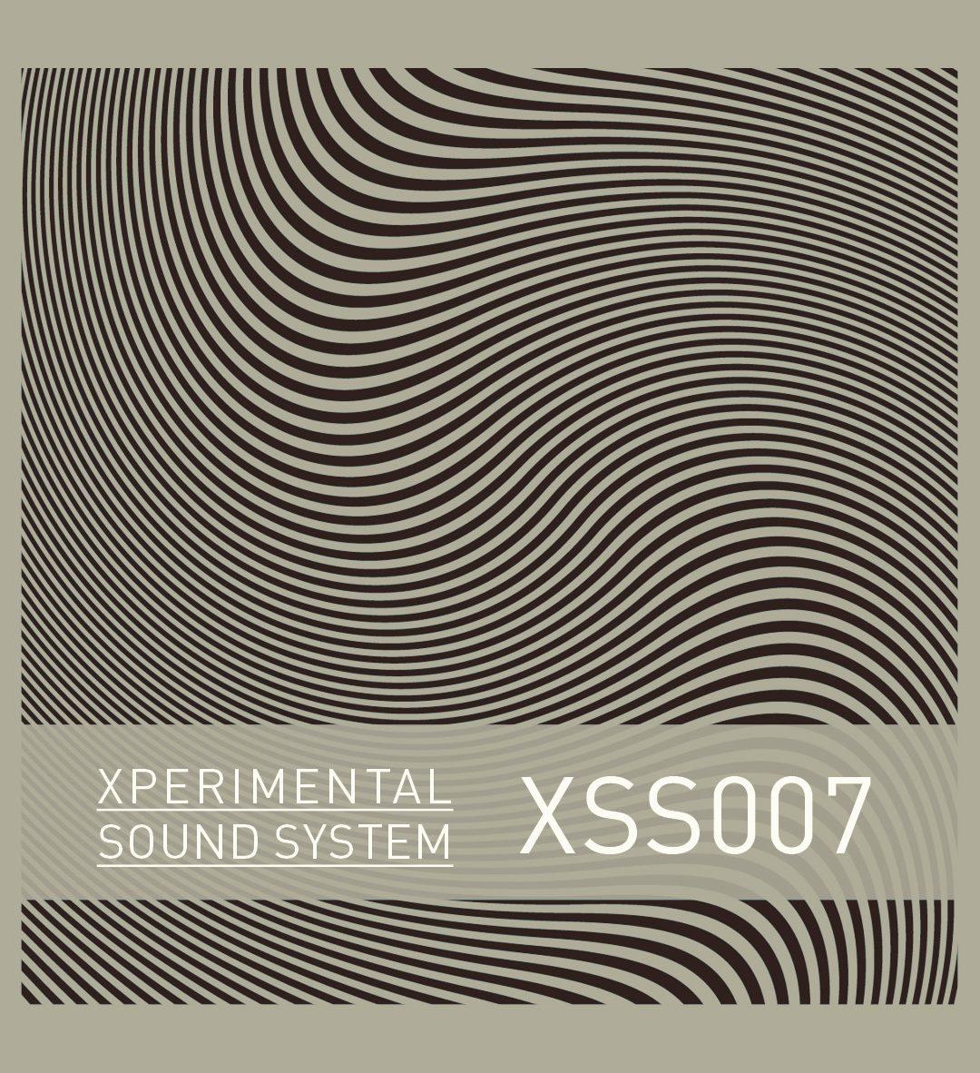 XSS007 / Cubo