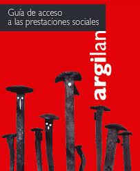 Prestaciones sociales: reunion con el Ararteko (2) y fin de curso