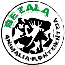 Bezala, organización de conciencia animal