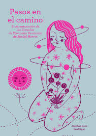 Escuelitas de economia feminista en Euskal Herria
