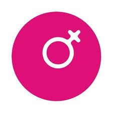 Feministalde, colectivo feminista de Bilbao