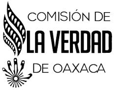 Violaciones de derechos humanos en Mexico