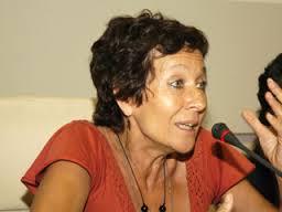 Nines Maestro, de Red Roja, analiza el 26J y la coyuntura política en el Estado español