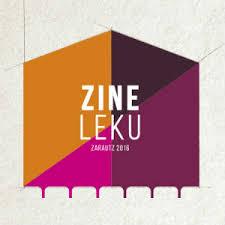 ZINELEKU, campamento de formación audiovisual en Zarautz