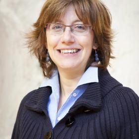 IRITZIA| Blanca Urgell Araba Hizpiden