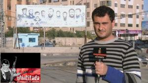 Uhintifada 254: «Todos los habitantes de Gaza somos presos, porque hemos nacido en una cárcel al aire libre»