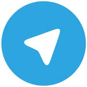 Hala Bedik Telegram kanala dauka / Hala Bedi tiene canal de Telegram