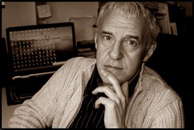 Txema Ramirez de La Piscinak ikuspegi mediatikotik aztertu ditu hauteskundeak