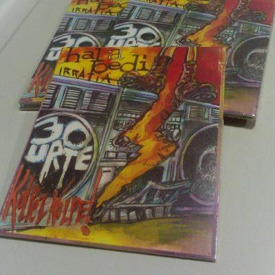cd-30-urte