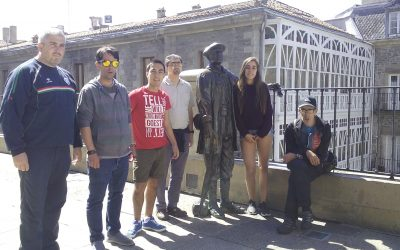 Puente  Mostar-Juventud  y  valores