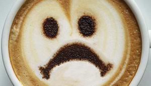 kafe-tristea