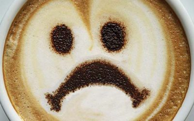 """[Iritzia]  Mikel  Ayllon:  """"Kafea,  gailetak  eta  ustekabeko  albisteak"""""""