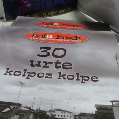 liburua-dvd-30-urte
