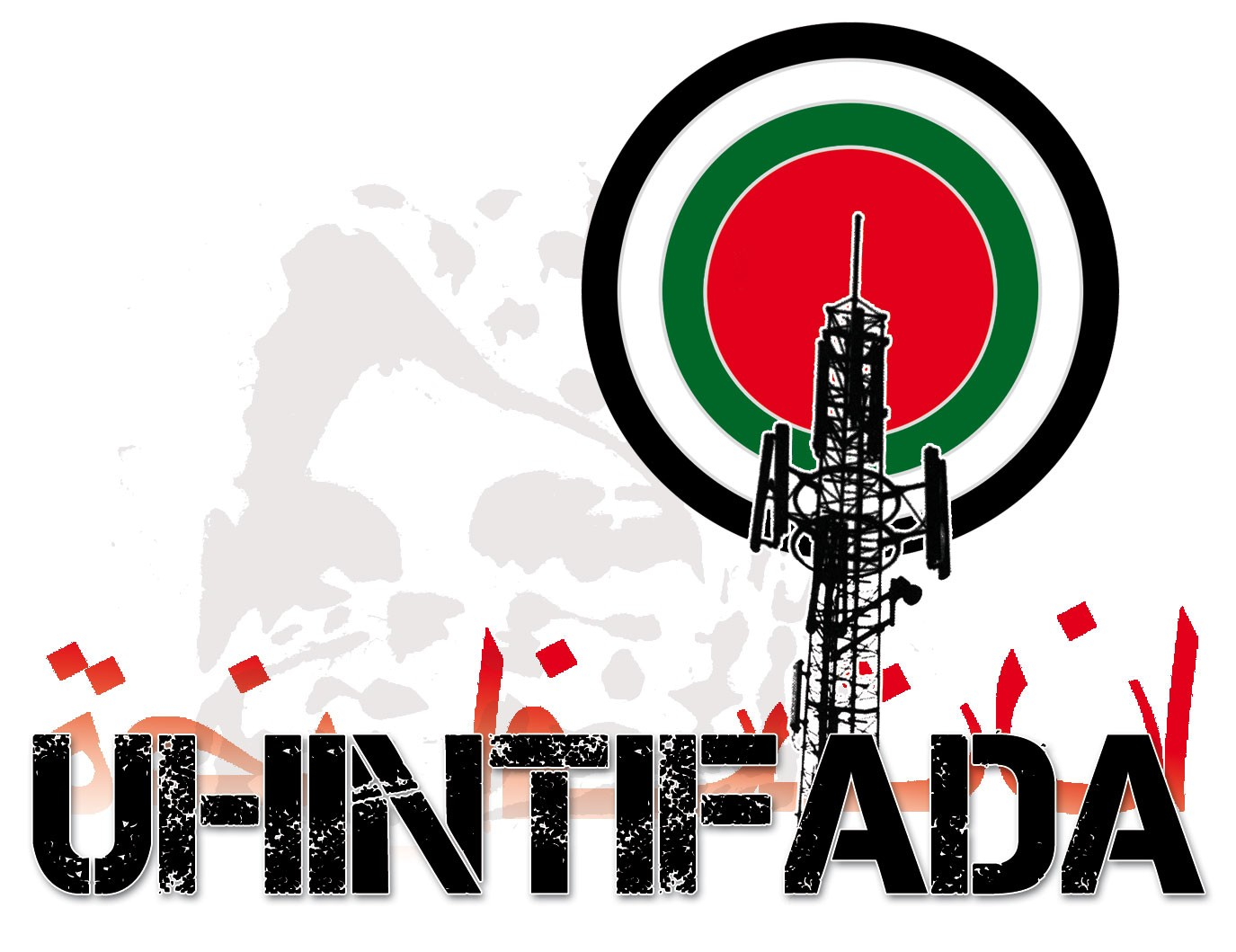 UHINTIFADA  en  Hala  Bedi  Irratia