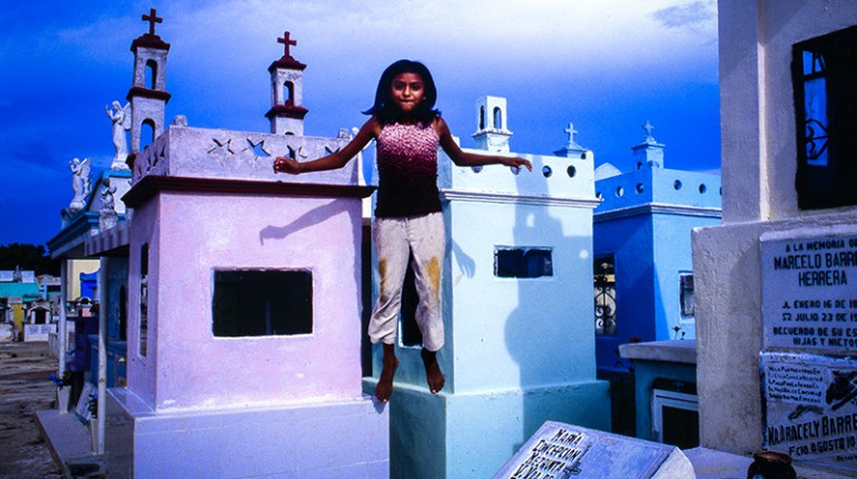 Nuria Lopez Torres