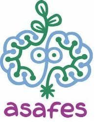 ASAFES cumple 40 años