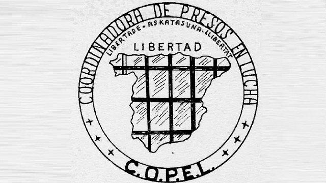 COPEL: una historia de rebeldía y dignidad