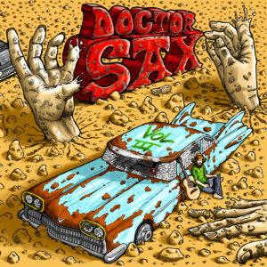 doctor-vol-3