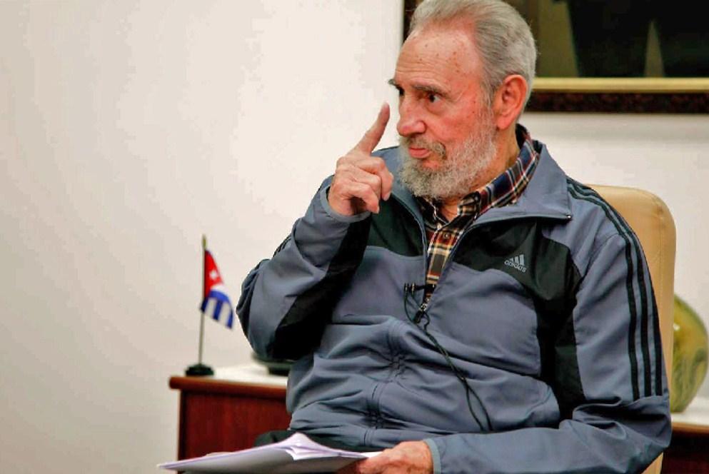 """[Iritzia]  """"Zendu  da  diktadorea""""  –  Iñaki  Lazkano  –"""