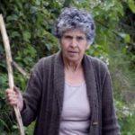 A  TODO  GAS.  2016/11/21.  Resistencias  desde  Colombia  hasta  Grecia.  Entrevista  a  Pablo  Abril  y  Arturo  Garzon  (Páramo  de  Sumapaz)