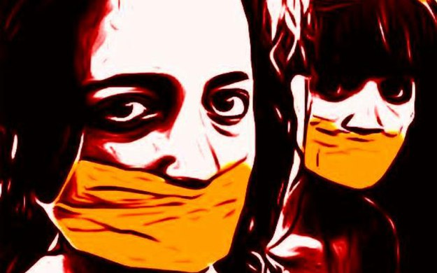 Tres personas identificadas y amenazadas bajo la Ley Mordaza en Gasteiz, entre ellas un periodista de Hala Bedi