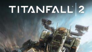 titanfall-2-2016612222414_1