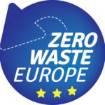 2016.11.30  A  TODO  GAS.  Zero  Zabor  Europe  Jardunaldiak