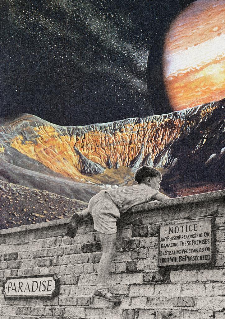 ZURIA  BELTZEZ  –  284  –  berezitasunak  azpimarratzen