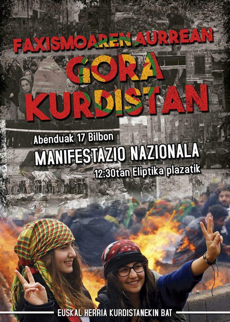 a17-eh-kurdistan