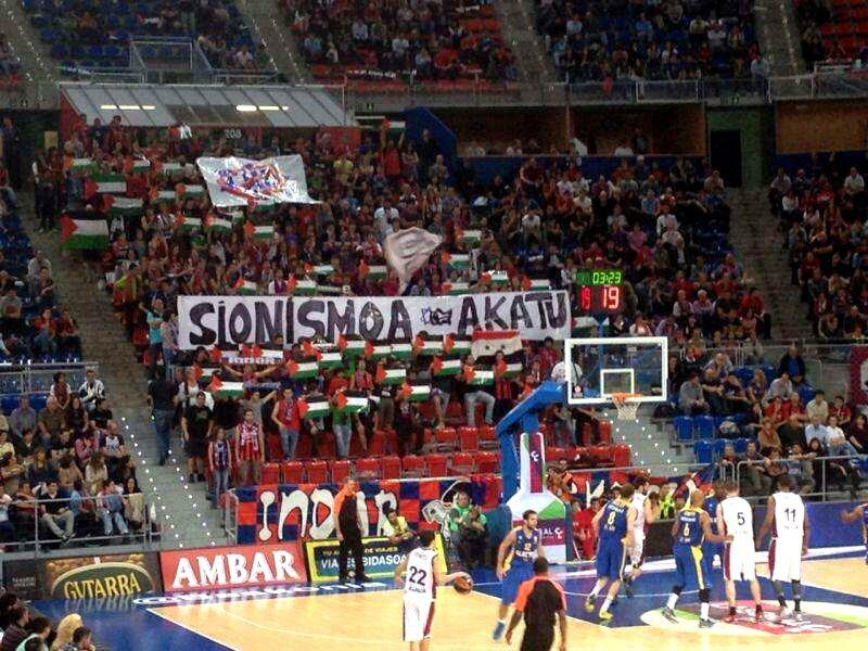 baskonia-estadio-02