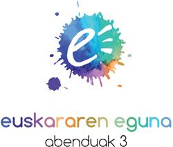 euskararen_eguna_2012