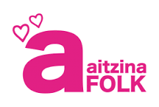 IV  edición  del  festival  solidario  Aitzina  Folk