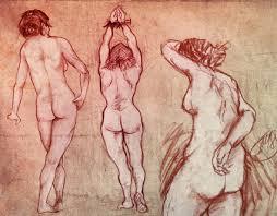 Los  cuerpos  y  el  poder  que  se  ejerce  sobre  el  de  la  mujer,  con  Tere  Maldonado