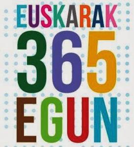 euskararen-eguna-16
