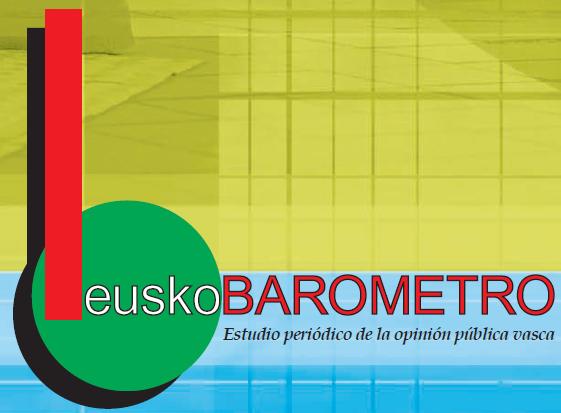 euskobarometro