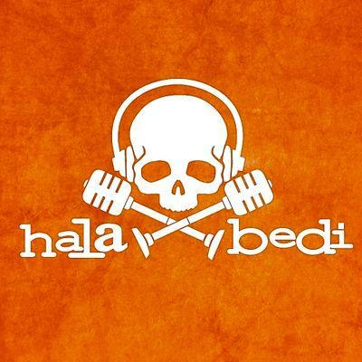 """KANTOIA Ainhoa Villaverde: """"Hala Bedi  irratikideek eta halabelarriek egiten dute, ez lizentziek"""""""