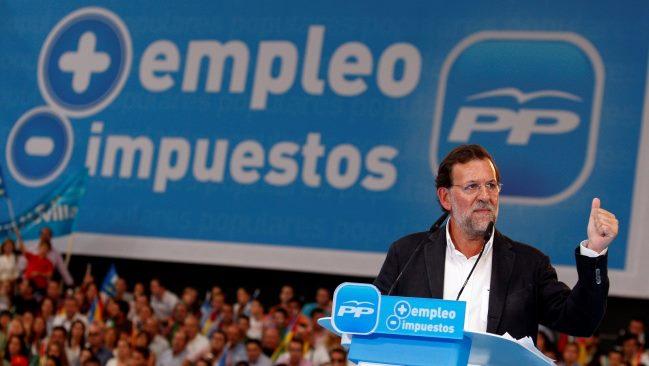 """Adrián Zelaia (EKAI CENTER): """"La subida de impuestos del PP provoca reflexiones interesantes"""""""