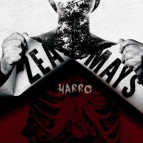 """Zea Mays presenta hoy jueves su último disco """"Harro"""" en la Jimmy Jazz de Gasteiz"""