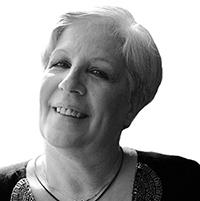 """Susana Etchegoyen (Médico y profesora de varias universidades argentinas): """"El aislamiento es una tortura encubierta"""""""