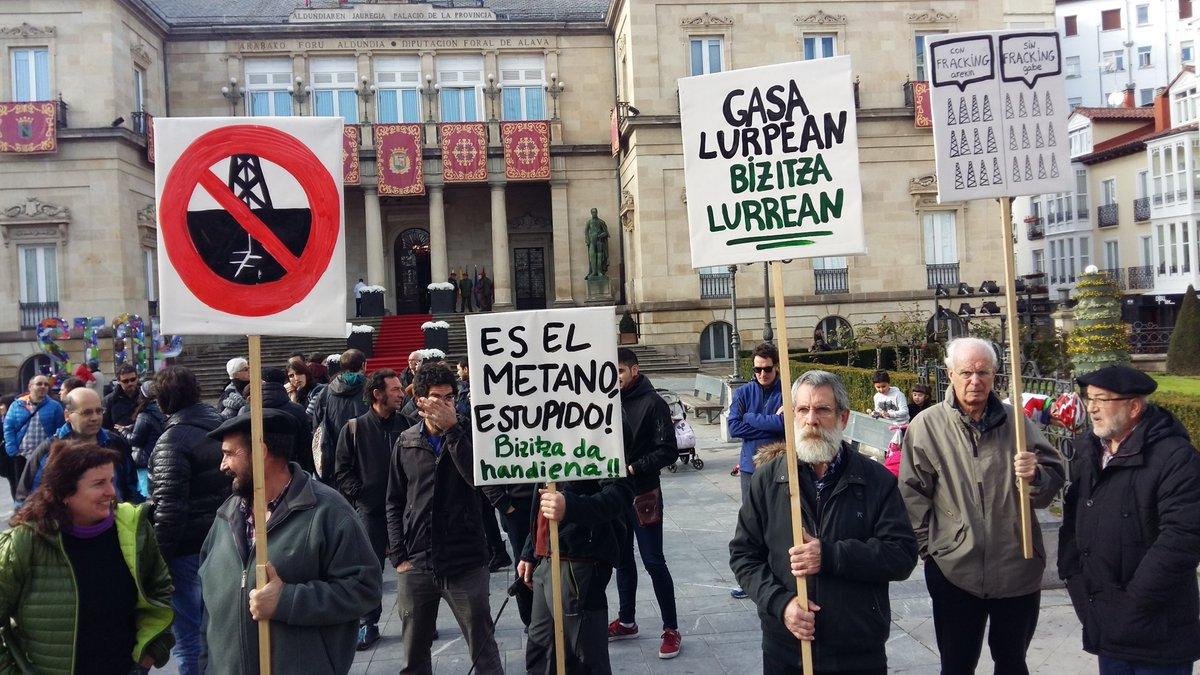 """Luis Casado (Berriztu): """"Espainiako Minsiterioaren ebazpenak, Eusko jaurlaritzaren jarreraren aurrean, arrazoia ematen digu"""""""