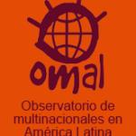 ATODOGAS.2017.01.18.  Informe  de  OMAL  sobre  empresas  energéticas  y  vulneración  de  derechos  humanos.  Berriztu  y  noticias.