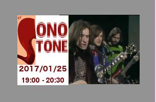 EL  SONOTONE  –  02/02/2017